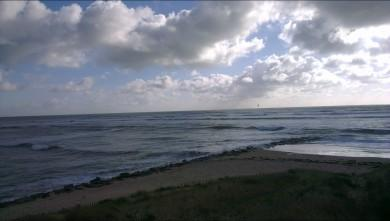 surf/grignon-wind-report-15650.html