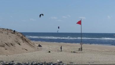 surf/mimizan-plage-du-courant-wind-report-15753.html