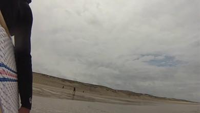 wind report FR, Le Porge (33) du 2016-05-11 11:00:00