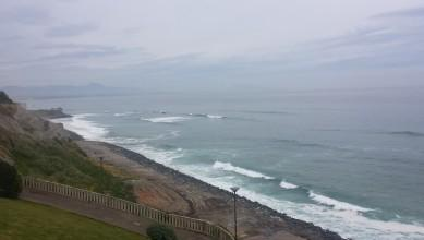 surf/marbella-surf-report-15854.html
