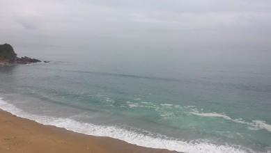 surf/mayarco-surf-report-15870.html