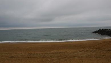Surf report FR, Anglet Surf Club (64) du 2016-05-28 10:00:00