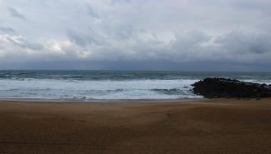 Surf report FR, Anglet Surf Club (64) du 2016-06-14 09:00:00
