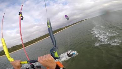 wind report FR, Arcachon - Les Arbousiers (33)