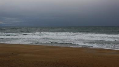 Surf report FR, Anglet Surf Club (64) du 2016-06-16 09:00:00