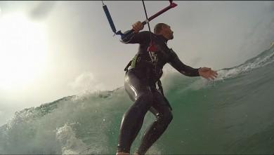 surf/le-porge-wind-report-15971.html