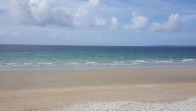 surf report FR, Lines (56)