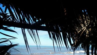 surf report MA, Sidi Rahal (MA)