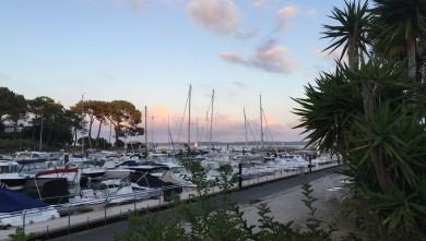 city report FR, Lège-Cap-Ferret (33) du 2016-07-23 21:00:00