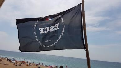 Surf report FR, Hossegor - La Gravière (40) du 2016-07-29 16:00:00