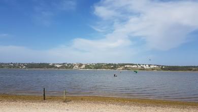 Wind report GB, Robin Hood's Bay (GB) du 2016-08-09 17:00:00