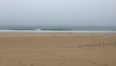 Surf report PT, Peniche - Supertubos (PT)