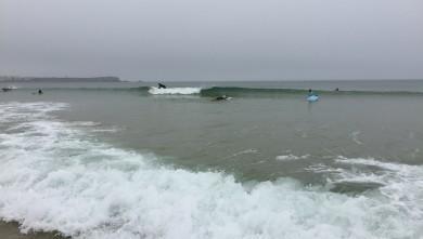 surf report PT, Peniche - Cova Da Alfarroba (PT)