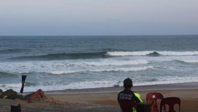 surf/anglet-sables-d-or-surf-report-16306.html