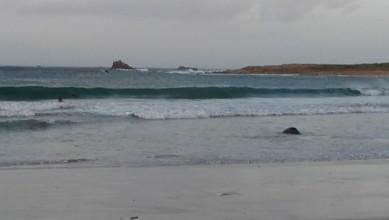 surf/les-dunes-de-treompan-surf-report-16310.html