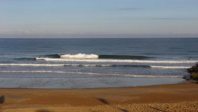 surf/anglet-surf-club-surf-report-16327.html