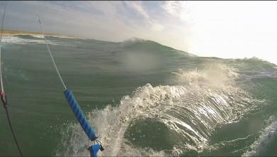surf/le-porge-wind-report-16342.html