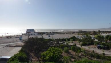 Wind report MA, Essaouira (MA) du 2016-09-16 13:00:00