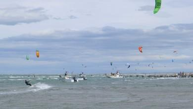 surf/beauduc-wind-report-16398.html