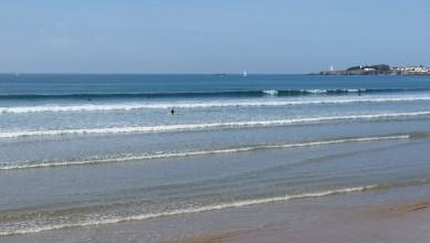 surf/st-gilles-croix-de-vie-surf-report-16447.html