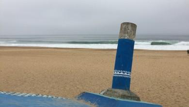 surf/tarnos-le-metro-surf-report-16496.html