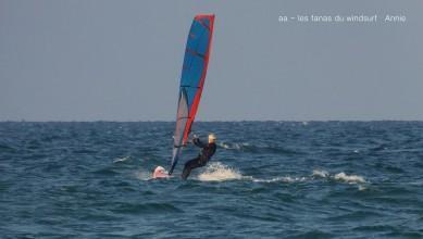 surf report FR, Argelès-sur-Mer - Grande Plage (66)