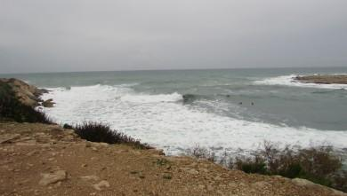 surf/la-couronne-surf-report-16553.html