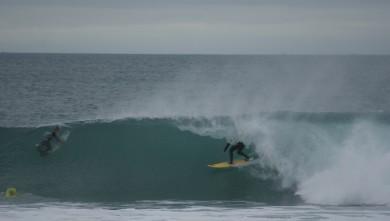 wave report FR, Cap Frehel (Poori) (22) du 2016-12-21 11:00:00