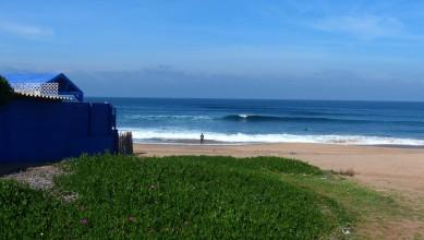 surf report MA, Jack Beach (MA)