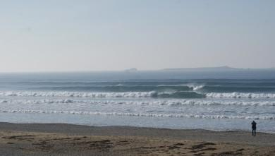 surf/la-guerite-wave-report-16679.html