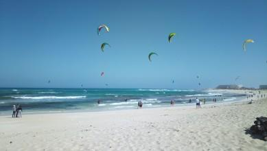 surf/flag-beach-fuerteventura-wind-report-16851.html