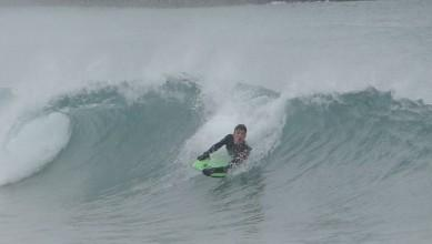 surf/longchamp-surf-report-16917.html