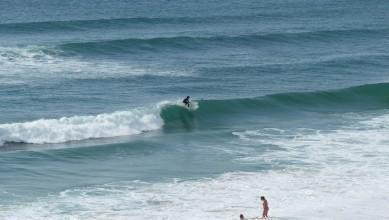 surf/cap-de-l-homy-surf-report-16985.html