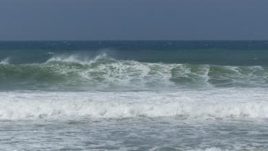 Wind report MA, Oued Merzeg (MA) du 2017-06-12 14:00:00