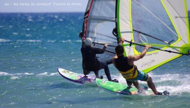 wave report FR, Tarnos le Metro (40) posté par Slide Surfboards le 2017-06-17 17:00:00