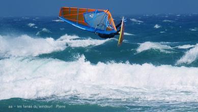 wave report FR, Tarnos le Metro (40) posté par Slide Surfboards le 2017-06-19 18:00:00