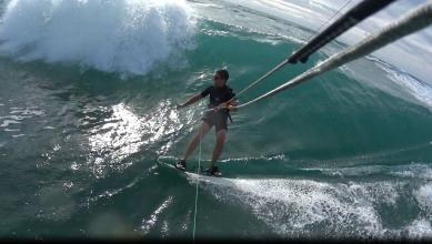 surf/le-truc-vert-wind-report-17147.html