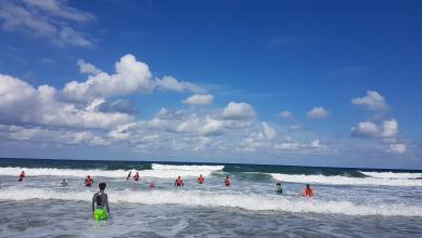 surf/hossegor-la-graviere-wave-report-17218.html