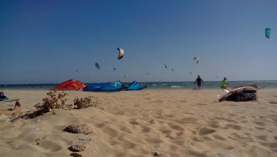 surf/los-canos-de-meca-wind-report-17227.html