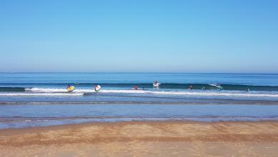 surf/hossegor-la-graviere-wave-report-17237.html