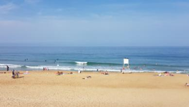 surf/hossegor-la-graviere-wave-report-17253.html