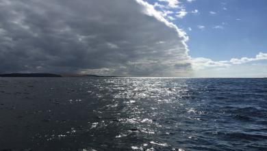 surf/banc-d-arguin-wind-report-17324.html