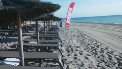 surf/torreilles-plage-wind-report-17327.html