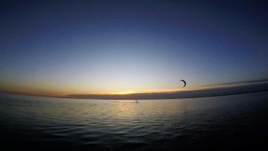 surf/andernos-le-betey-wind-report-17377.html