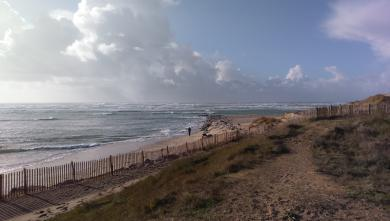 surf/grignon-wind-report-17427.html
