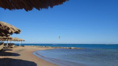 surf/hurghada-wind-report-17469.html