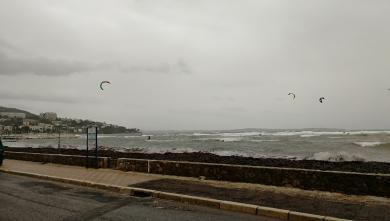 surf/cannes-palm-beach-wind-report-17470.html
