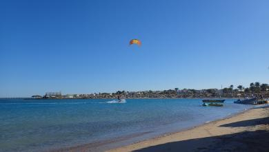 surf/hurghada-wind-report-17471.html