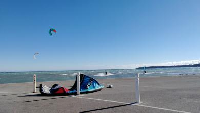 surf/cannes-palm-beach-wind-report-17547.html