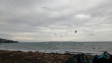 surf/cannes-palm-beach-wind-report-17549.html